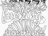 Online Coloring Pages for Boys Pin On Kids Coloring