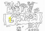 Ontario Flag Coloring Page 12 Best Canada Coloring Pages Images