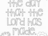 Open Bible Coloring Page Free Bible Verse Coloring Pages Coloring Books
