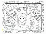 Open Bible Coloring Page Open Bible Coloring Page Unique Coloring Pages for Kids Free