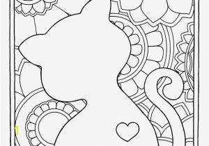 Open Window Coloring Page 26 Das Neueste Bastelvorlage Weihnachten Kostenlos Beratung