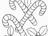 Open Window Coloring Page Christmas Coloring Pages for Kids Added Education