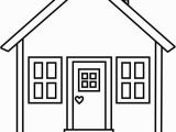 Open Window Coloring Page Open House Coloring Pages Unique Construction Drawings Kids Coloring