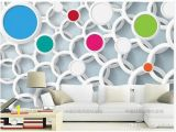 Optical Illusion Wall Murals 3d Wallpaper at Best Price In India