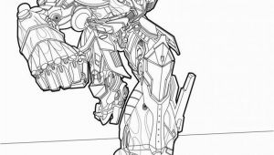 Optimus Prime Coloring Pages Printable Optimus Prime Coloring Pages