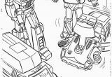Optimus Prime Coloring Pages Printable Optimus Prime Coloring Pages to Print Coloring Home Free