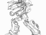 Optimus Prime Coloring Pages Printable Optimus Prime From Transformers Coloring Page Free