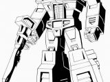Optimus Prime Coloring Pages Printable Pin by F1r3k1r1n On Autobots In 2020