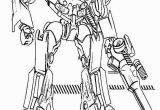 Optimus Prime Coloring Pages Printable Print Optimus Prime Coloring Pages
