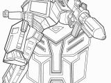 Optimus Prime Coloring Pages Printable Transformers Transformers Optimus Prime Coloring Page Free