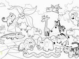 Orange Juice Coloring Page Free Zoo Coloring Pages Beautiful Zoo Drawing for Kids at