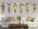 Order Wall Murals Online Newwaydecals Wonderful Art Dance Pvc Multicolour Wall Stickers