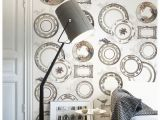 Order Wall Murals Online Plate Collection