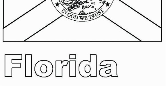 Oregon State Flag Coloring Page oregon State Flag Coloring Page Best State Coloring Pages Flag