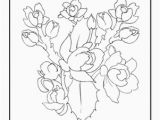 Oregon State Flag Coloring Page oregon State Flower Design Pinterest