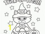Oriental Trading Free Fun Halloween Coloring Pages 1915 Best Coloring Books All Images