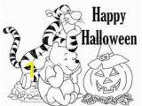 Oriental Trading Free Fun Halloween Coloring Pages 42 Best Halloween Coloring Pages Images