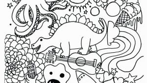 Oriental Trading Free Fun Halloween Coloring Pages Free Halloween Coloring Pages Sheets Printable for Kids