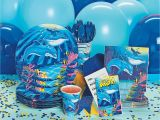 Oriental Trading Wall Murals Dolphin Birthday Party Supplies orientaltrading Bec