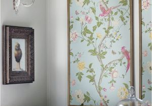 Oriental Wall Murals Uk 11 Unexpected Ways to Decorate with Wallpaper Wall Art