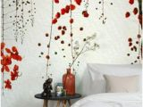 Oriental Wall Murals Uk 183 Best asian Wallpaper Images In 2019