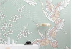 Oriental Wall Murals Uk 436 Best Floral Wallpaper Murals Images In 2019