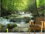 Oriental Wall Murals Uk Landscape Wallpaper & Wall Murals