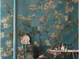 Oriental Wallpaper Murals 1096 Best Wallpaper & Murals Images In 2019