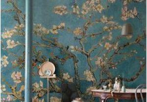 Oriental Wallpaper Murals 1096 Best Wallpaper & Murals Images In 2019