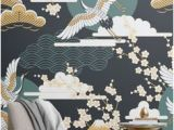 Oriental Wallpaper Murals 191 Best oriental Wallpaper Images