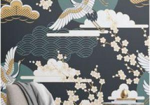 Oriental Wallpaper Murals 191 Best oriental Wallpaper Images