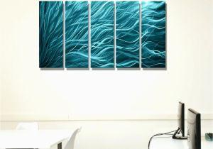 Oriental Wallpaper Murals Metal Wall Art Panels Fresh 1 Kirkland Wall Decor Home Design 0d