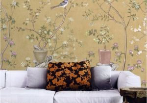 Oriental Wallpaper Murals Pin by Colette Conway On Fabric Wallpaper