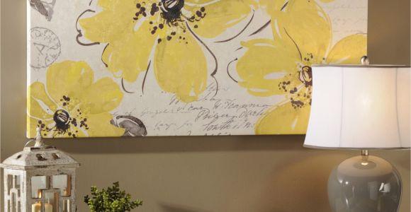 Oriental Wallpaper Murals Wall Decal Luxury 1 Kirkland Wall Decor Home Design 0d Outdoor