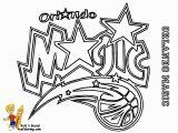 Orlando Magic Coloring Pages Basketball Team Coloring Pages Beautiful with O D Colouring Pages