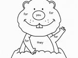 Orlando Magic Coloring Pages orlando Magic Coloring Pages Inspirational 18new Free Disney