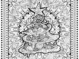 Ornament Coloring Pages Christmas ornament Coloring Sheet Awesome Home Coloring Pages Best