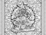 Ornament Coloring Pages Christmas ornaments Beautiful Baby Coloring Pages New Media