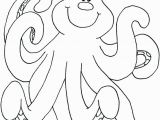 Oswald the Lucky Rabbit Coloring Pages Oswald the Lucky Rabbit Coloring Pages at Getcolorings