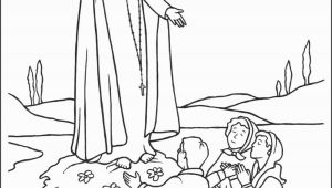 Our Lady Of Fatima Coloring Page Our Lady Of Fatima Coloring Page thecatholickid
