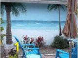 Outdoor Beach Murals 37 Best Beach Murals Images