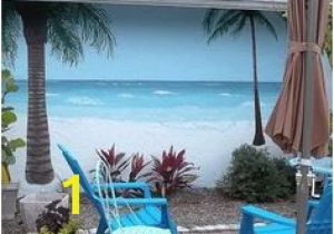 Outdoor Beach Murals 37 Best Beach Murals Images
