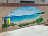 Outdoor Beach Murals 63 Best Mexican Murals Images