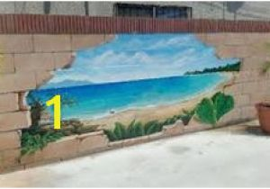 Outdoor Beach Murals 63 Best Mexican Murals Images