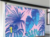 Outdoor Beach Murals 91 Best Beach Mural Images
