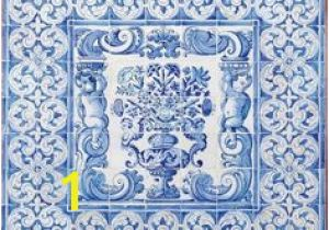 Outdoor Ceramic Tile Murals 106 Best Custom Hand Painted Tile Murals Images In 2019