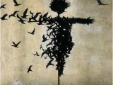 Outdoor Mural Stencils the Subtractive Canvases and Street Art Of Pejac