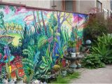 Outdoor Murals for Fences Sherry Haughton Slhaughton On Pinterest