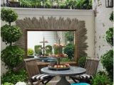 Outdoor Wall Murals for the Garden Uk 23 Best Outdoor Mirror Images