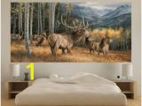 Outdoor Wall Murals Posters 10 Best House Images
